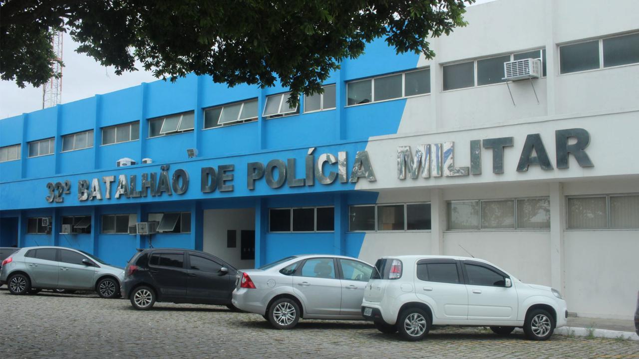 Um levantamento feito pela Secretaria Estadual de Segurança Pública aponta que ações para aumentar a segurança pública em Macaé estão tendo resultados.