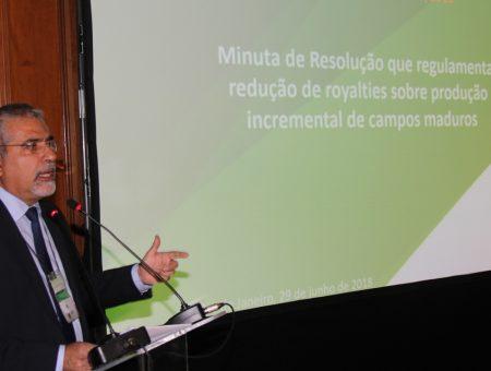 Participações especiais e royalties do petróleo aumentam 80% no Rio