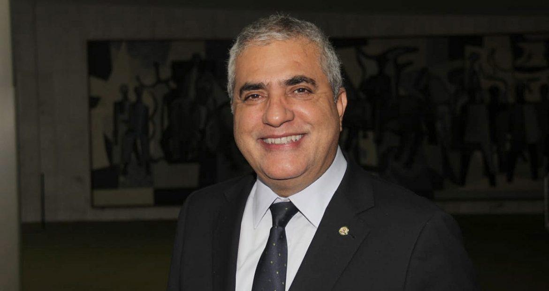 O gás precisa ser totalmente democratizado, isto é, acessível a todas as camadas da população, e efetivamente ajudar no desenvolvimento do Brasil.