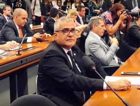A privatização do Banco do Brasil está fora de cogitação