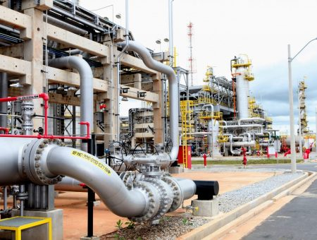 Lei do Gás: Christino cobrará respostas do setor privado